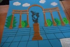 KONKURS-GOROD-MECHTY-794-kopiya