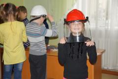 Урок электробезопасности9