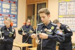 Kadety-SHkoly-YUnyh-pozharnyh-spasatelej-EAO-prinimayut-uchastie-vo-Vserossijskih-sorevnovaniyah-YUnyj-vodnik-3