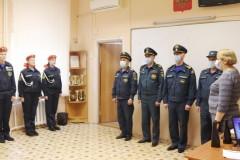 Kadety-SHkoly-YUnyh-pozharnyh-spasatelej-EAO-prinimayut-uchastie-vo-Vserossijskih-sorevnovaniyah-YUnyj-vodnik-4