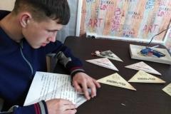 Polevoe-pismo-otkrytka-veteranam-na-Den-Pobedy-svoimi-rukami-2