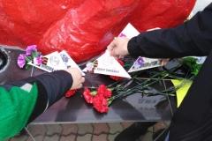 Polevoe-pismo-otkrytka-veteranam-na-Den-Pobedy-svoimi-rukami-6