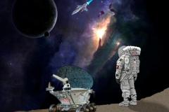 Gorod-tysyachi-planet-CHugunkova-Anastasiya-8a-klass-14-15-let