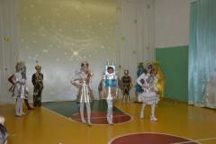 rostok-nadezhdy-10