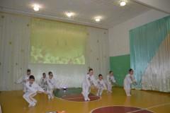 rostok-nadezhdy-13