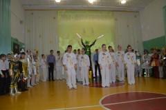 rostok-nadezhdy-14
