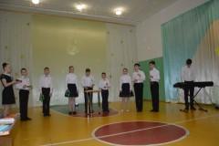 rostok-nadezhdy-3