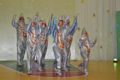 rostok-nadezhdy-4