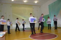 rostok-nadezhdy-7