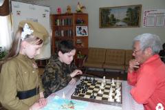 MAOexBjVBSY