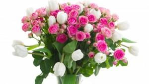 vaza-cvety-buket-rozy-1247